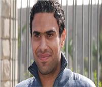 أحمد أوكا: تعلمت الكثير من «العشري».. وموسم مع علي ماهر بـ10 سنين