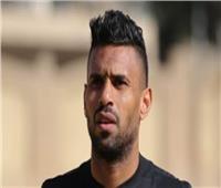 أحمد سعيد اوكا: هذه الاسباب منعتني من اللعب فى الأهلي