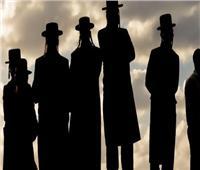 مؤرخ يهودي: الإمبراطورية العثمانية وطنت اليهود بفلسطين | فيديو