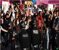 تقارير: الشرطة الأمريكية قتلت 135 مواطن من أصول أفريقية منذ 2015