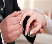 6 عبارات تجدد مشاعر الرومانسية بين الزوجين