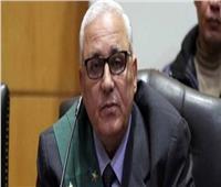 استكمال محاكمة 5 متهمين بـ«داعش أكتوبر» اليوم