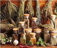 أفضل مداخلة| الصحة تكشف حقيقة «خلطة الأعشاب» للوقاية من كورونا