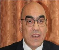 هشام نصر: يد مصر قادرة على تخطى الدنمارك
