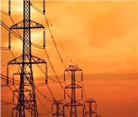 قطع الكهرباء عن منطقة الشدية ببنها اليوم