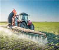 «تشديد الرقابة وحظر السمية» أبرزها 8مهام للجنة مبيدات الآفات بالزراعة