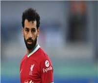 أوكا: محمد صلاح تحول في بازل إلى لاعب آخر