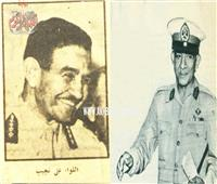 ملف خاص  وثائق حريق القاهرة.. اعتقال شقيق رئيس الجمهورية