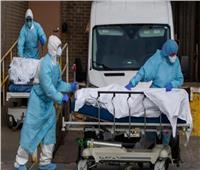 147 ألف إصابة جديدة بفيروس «كورونا» في الولايات المتحدة