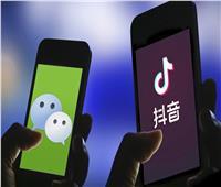 الهندتفرض حظرًا دائمًا على 59 تطبيقًا صينيًا