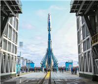 تأجيل إطلاق مركبة «Soyuz-2» لمدة شهر