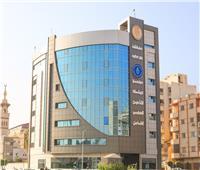 «الرعاية الصحية»: نظام موحد للسجلات الطبية بمستشفيات التأمين الصحي الشامل