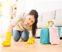 «بسبب هوس النظافة» .. فتاة إسترالية تصبح نجمة على «تيك توك»