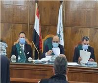 براءة ممرضة امتنعت عن عملها خوفًا من «أحداث رابعة»