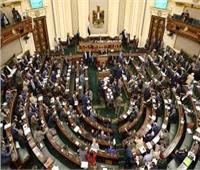 انطلاق الجلسة العامة للبرلمان للاستماع لبيان وزير الطيران والخارجية