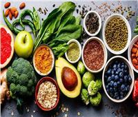 فوائدها في «مرارتها».. 7 أطعمة تساعد مرضى السكر