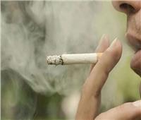 أطعمة ومشروبات تنظف الرئتين من آثار التدخين