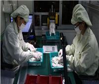 روسيا..المناعة المكتسبة لدى مرضى كورونا تستمر من 7 إلى 8 أشهر