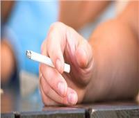ما جزاء المدخن المتسبب في إيذاء صحة من حوله ؟