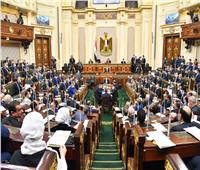 برلماني يهاجم «الكونجرس» وآخر يطالب بعودة العلاقات مع سوريا  