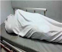 التحقيق في مقتل ربة منزل على يد عامل في الجيزة