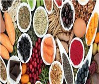 موجودة في الطعام.. تعزيز جهاز المناعة بـ8 فيتامينات