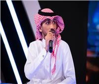 فهد الهايم يستعد لتصوير فيديو كليب جديد
