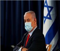 نتنياهو يميل إلى تمديد الإغلاق في إسرائيل أسبوعًا آخر