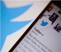 «مراقبة الطيور» يكافح المعلومات الخاطئة بـ«تويتر»