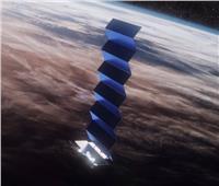 إطلاق أول أقمار صناعية مزودة بوصلات ليزر