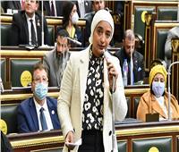 برلمانية: مبادرة «اتكلم عربي» ضرورة لاستحداث آليات تتماشي مع عقول أبنائنا بالخارج 