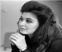 عدم نشر صورها.. 3 وصايا للسندريلا سعاد حسني