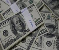 سعر الدولار أمام الجنيه المصري بختام تعاملات اليوم 26 يناير