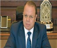 إحالة رئيس مصلحة الضرائب السابق و5 آخرين للمحاكمة بتهمة الرشوة
