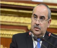 السلاب: امتلاك «مصر للطيران» 25 طائرة جديدة في 13 عامًا «محزن جدًا»