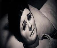 غضب وحزن.. أسرار اللقاء الأخير في حياة سعاد حسني| فيديو