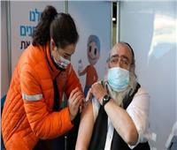 اتهام لحكومة إسرائيل بإخفاء معلومات عن إصابات بكورونا بين متلقي اللقاح