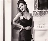 «لما ربنا يريد».. كيف تحدثت سعاد حسني عن حلم الأمومة؟ |فيديو