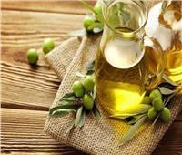 زيت الزيتون.. 10 فوائد مهمة في مطبخك