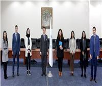 المدير العام لـ«الإيسيسكو»: تدريب وبناء قدرات الشباب من أولويات المنظمة