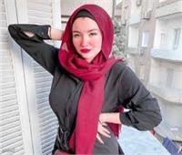 دفاع حنين حسام يكشف تفاصيل محاكمتها في قضية الاتهام بـ«الاتجار بالبشر»