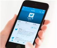 «تويتر» يُجند المستخدمين لمكافحة التغريدات الكاذبة