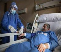 مغامرة داخل العزل| «رأيت الموت».. عادل يستخف بـ«كورونا» فيقضي 40 يومًا في العزل