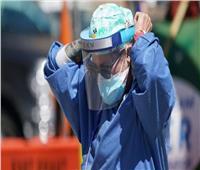 لبنان يسجل 3505 إصابات جديدة بفيروس كورونا خلال 24 ساعة