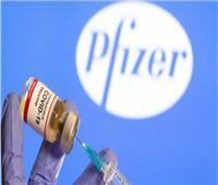 أوروبا تحصل على 4 ملايين جرعة من لقاح «فايزر»