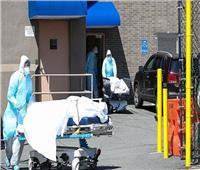 وفيات فيروس كورونا في بريطانيا تكسر حاجز الـ«100 ألف»