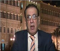 محلل سياسي: لبنان يتجه نحو مشاهد عارمة من الفوضى