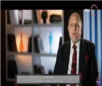 وزير اتصالات حكومة هشام قنديل يكشف كواليس استقالته بعد 7 أشهر من توليه