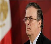 المكسيك تدعو إلى إنهاء فوري للاستيطان الإسرائيلي