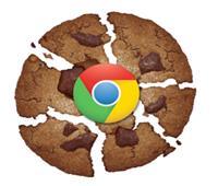 جوجل تتعهد بحماية خصوصية المستخدمين من ملفات تعريف الارتباط
